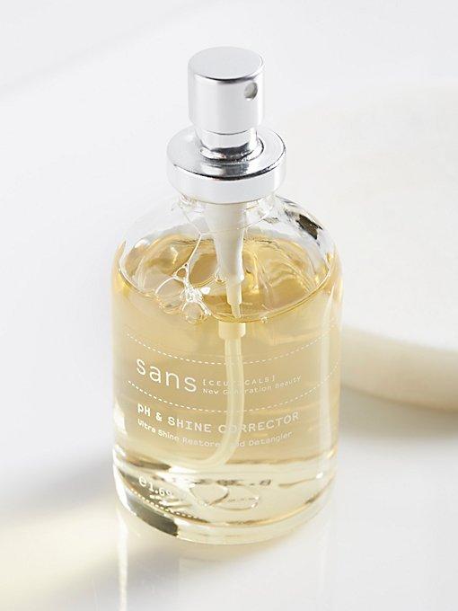 Product Image: 酸碱平衡亮发素