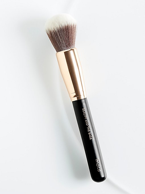 Product Image: Beauty And The Base Brush