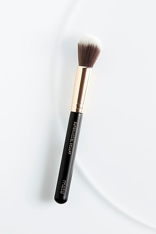 Product Image: Supermodel Sculpt Brush