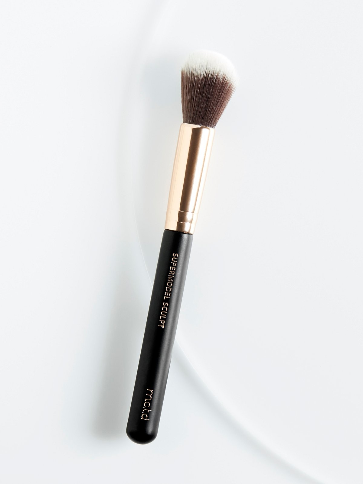 Supermodel Sculpt Brush