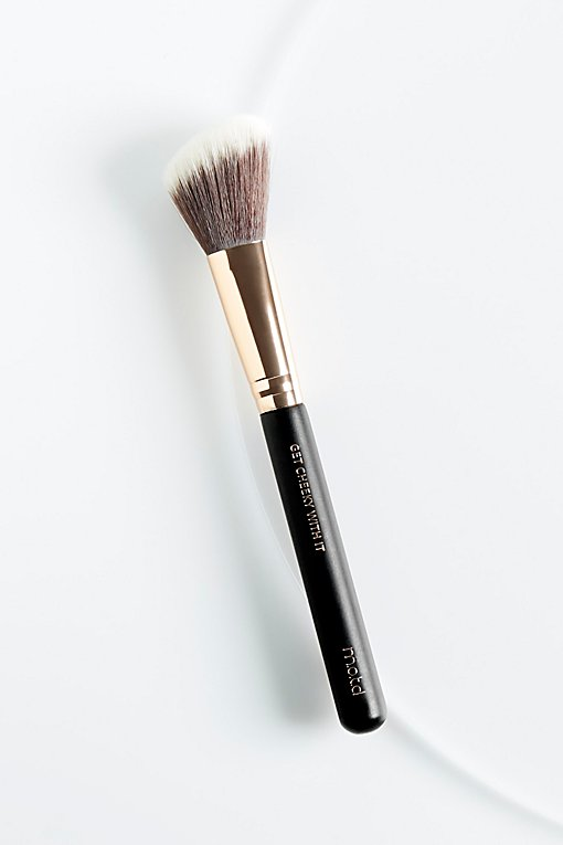 Product Image: Get Cheeky With It Brush
