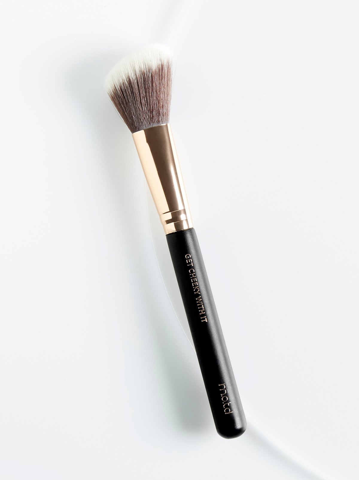 Get Cheeky With It Brush