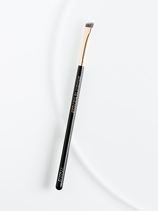 Product Image: Straight To The Point Brush