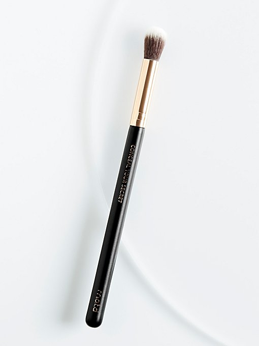 Product Image: Conceal Your Secret Brush