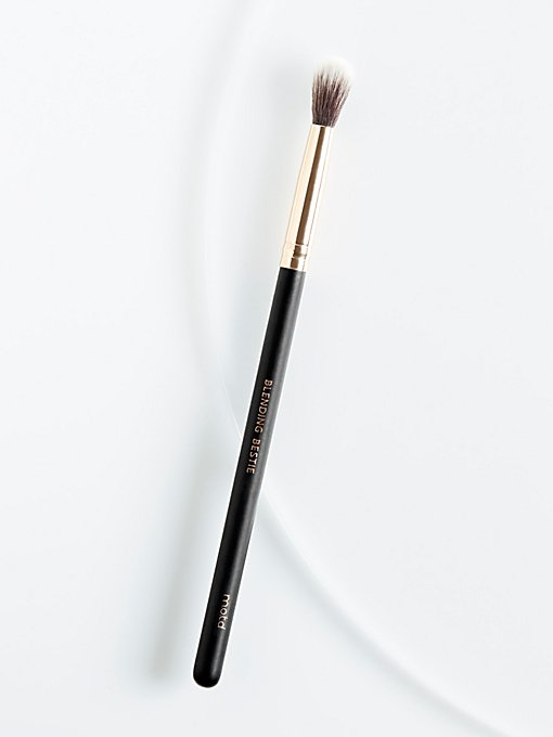 Product Image: Blending Bestie Brush