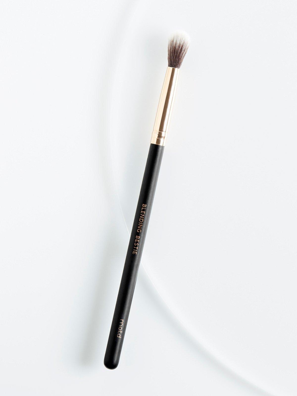 Blending Bestie Brush