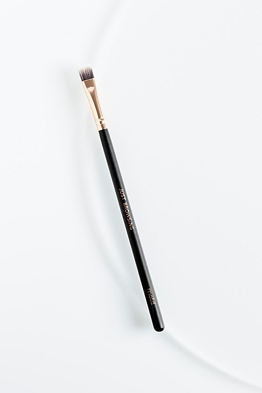 Product Image: Just Browsing Brush