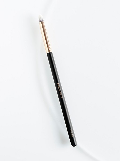 Product Image: Pencil Me In化妆刷