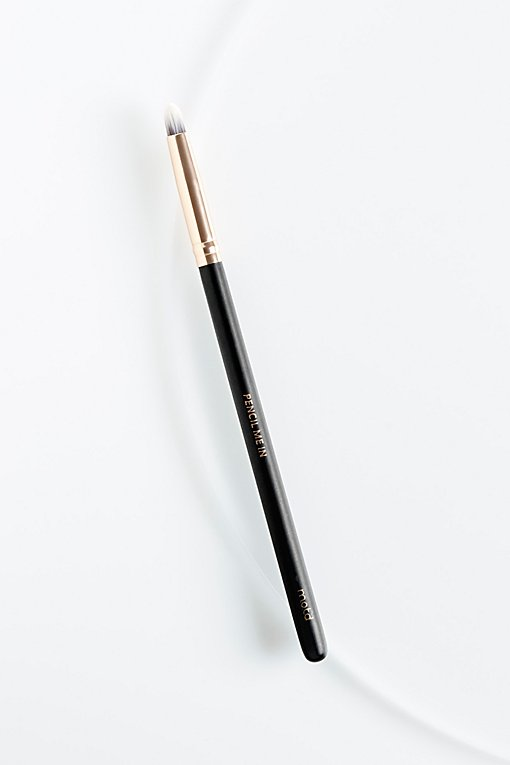 Product Image: Pencil Me In Brush