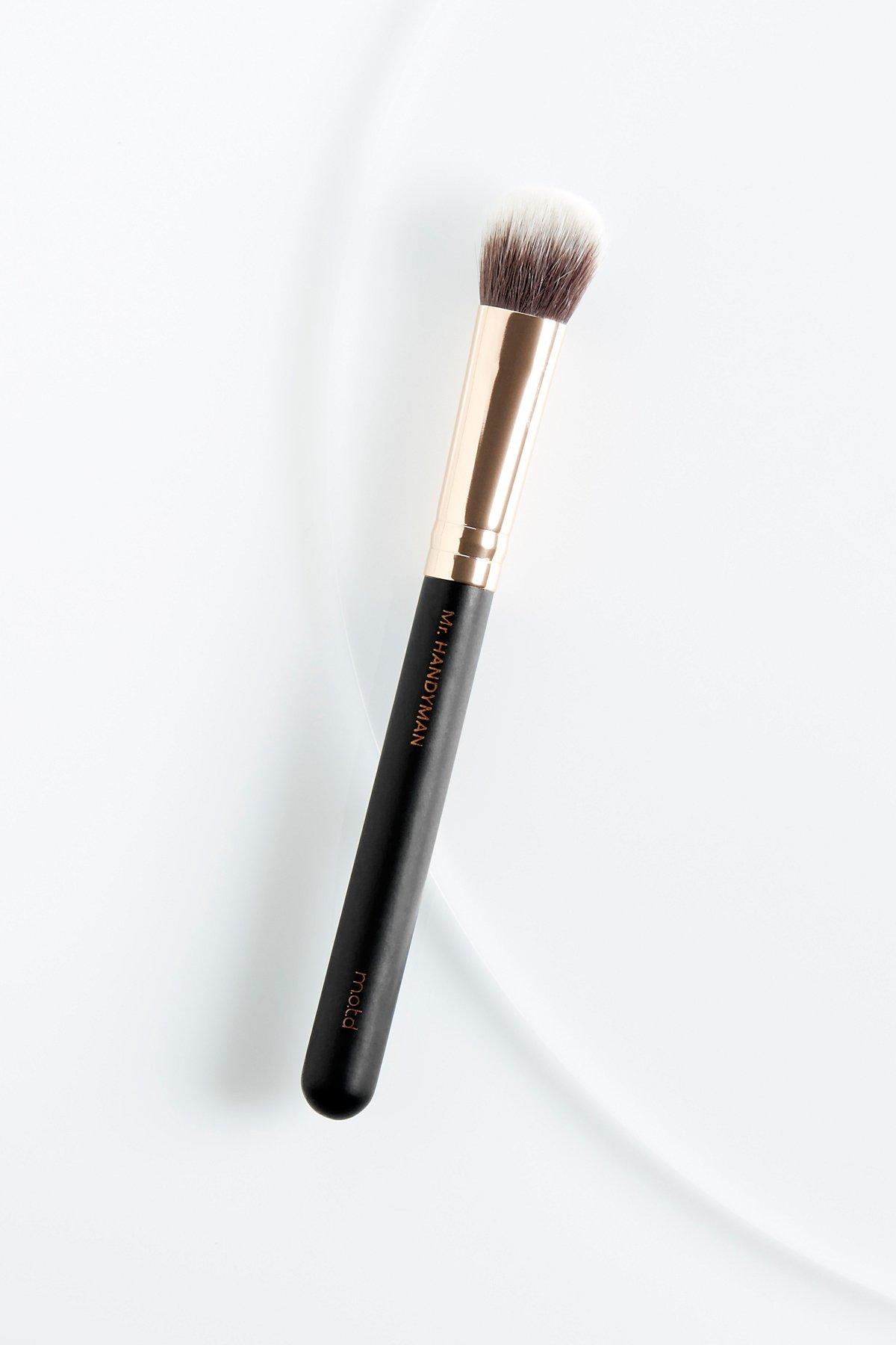 Mr. Handyman Brush