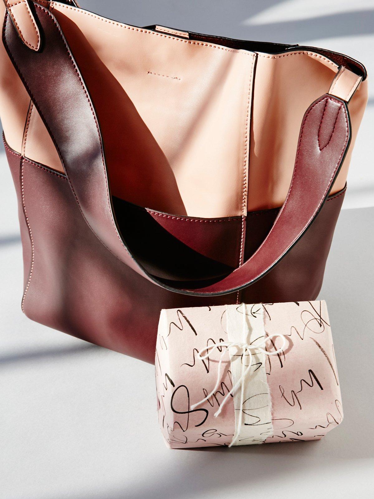 Madison手提包