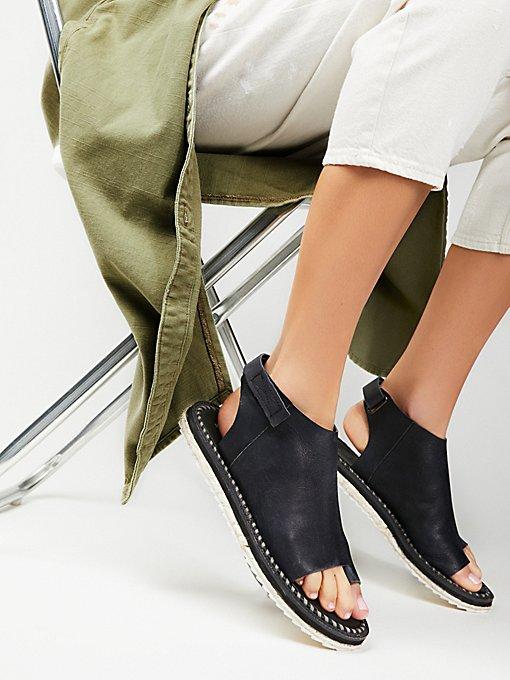 Product Image: Carlsbad凉鞋