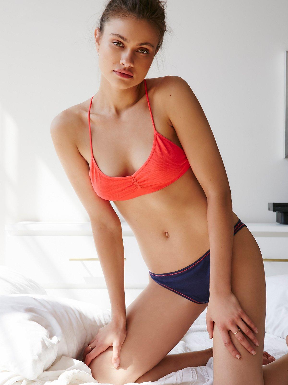 Stella Bikini