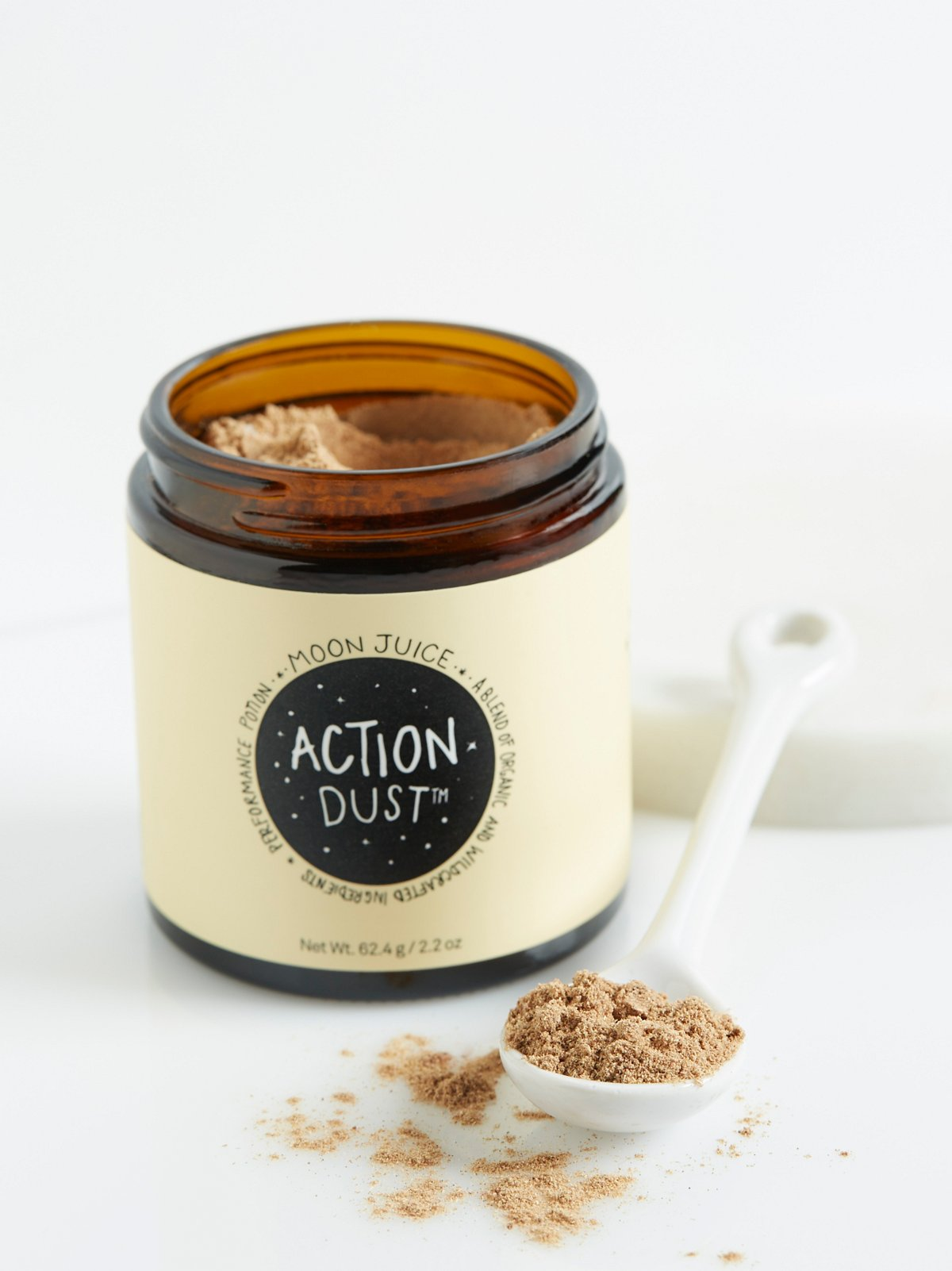 Action Dust by Moon Juice