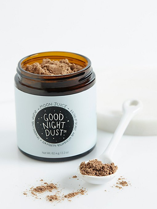 Product Image: Moon Juice出品的Goodnight Dust