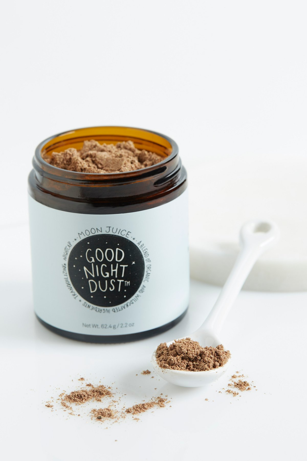 Goodnight Dust by Moon Juice