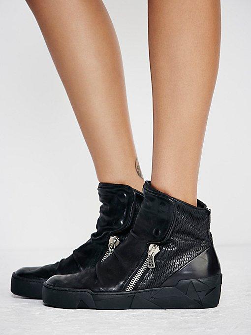 Product Image: Montauk Sneaker