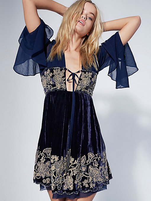 Product Image: Gemma's Limited Edition Holiday Dress