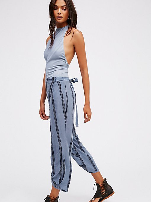 Product Image: Out of this World Pant