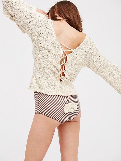 Product Image: San Juan Sweater