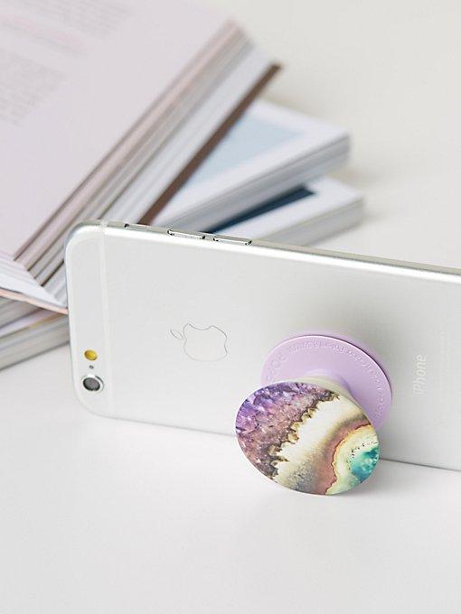 Product Image: Pop Socket Phone Mount
