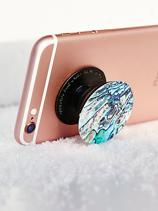 Product Image: Pop Socket Phone Mount