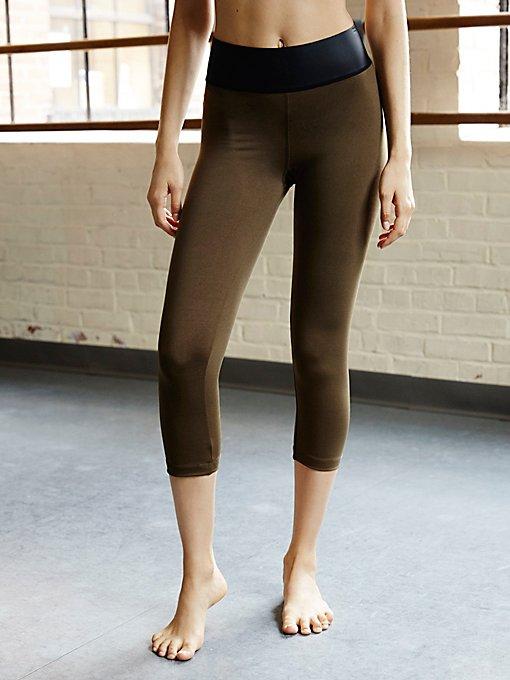 Product Image: Kore Neo 3/4 Legging