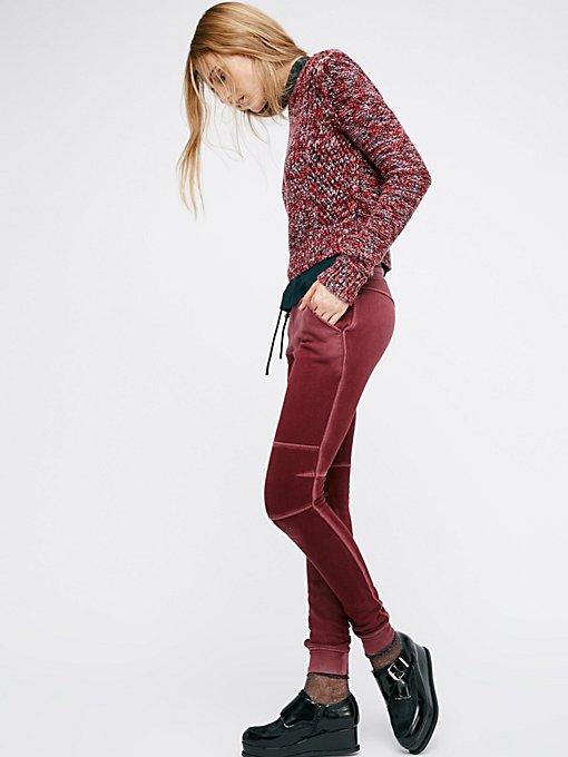 Product Image: 运动裤