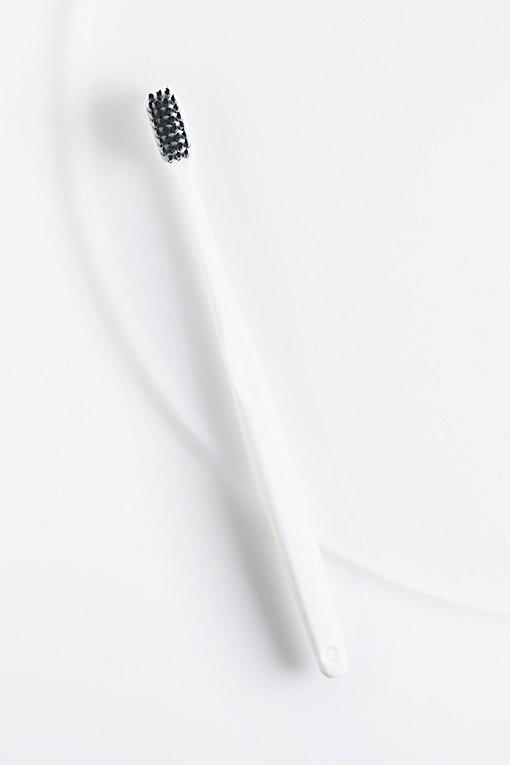 Product Image: 备长炭牙刷