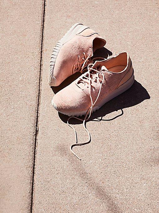 Product Image: Samsara Lo Hiker Sneaker