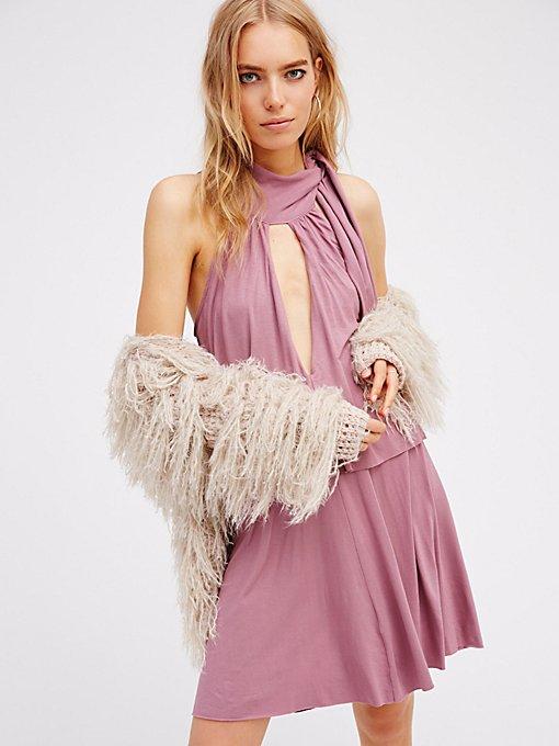 Product Image: Felix Dress