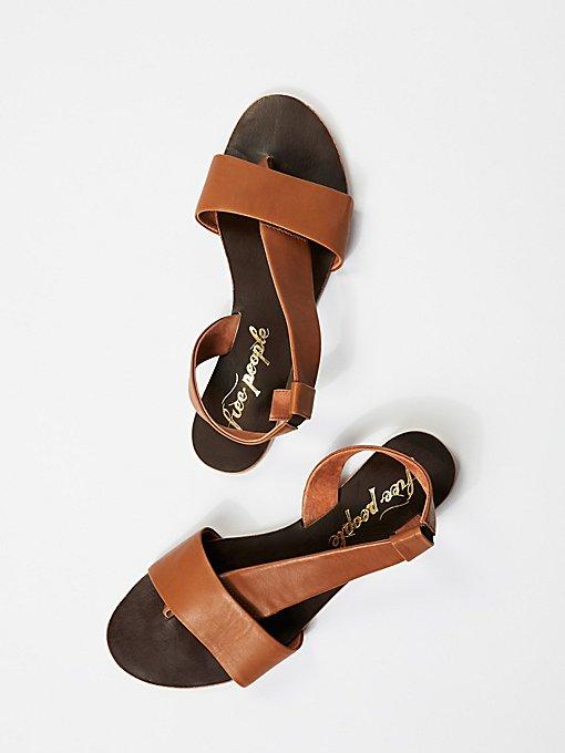 Fringe Sandals Amp Leather Sandals Free People