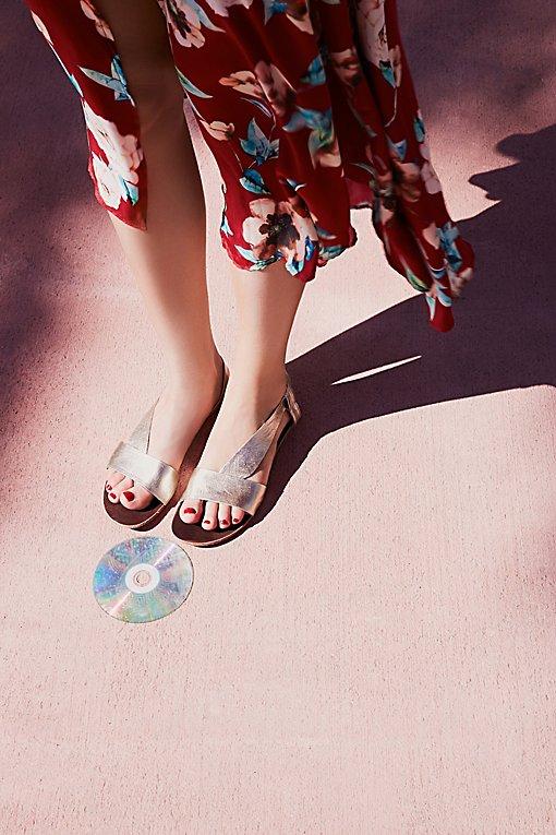 Product Image: Under Wraps凉鞋
