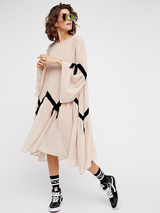 Product Image: Adalyn Dress