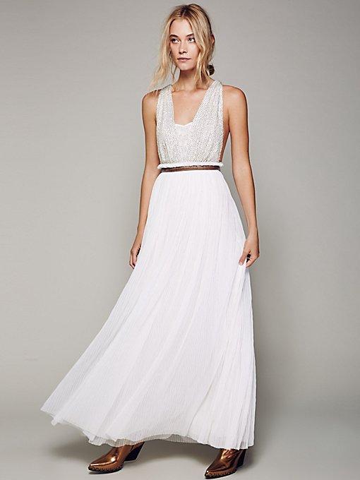 Product Image: Cleo Maxi Dress