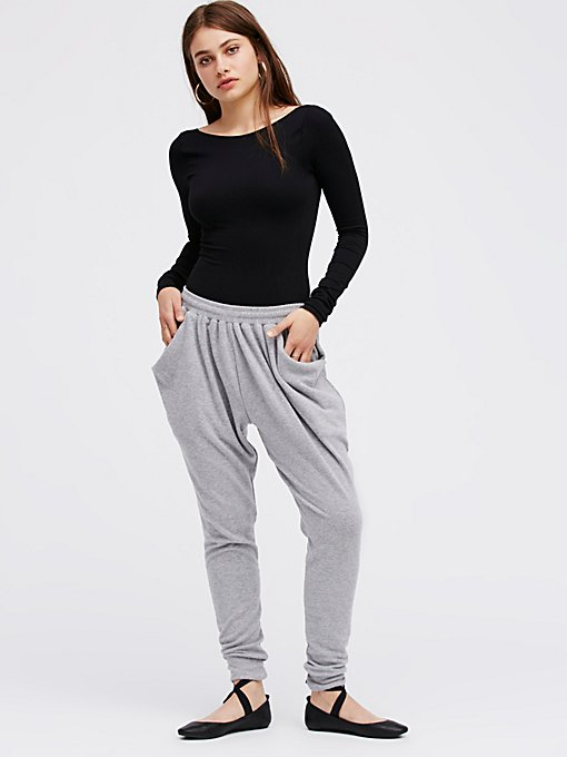Product Image: Everyone Loves This Jogger