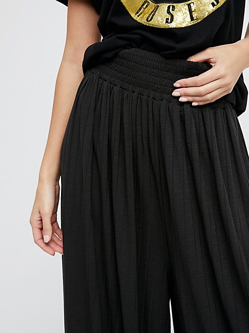 Product Image: Love Me Wide Leg