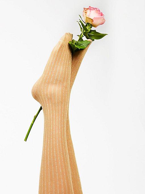 Product Image: Bardot过膝长袜
