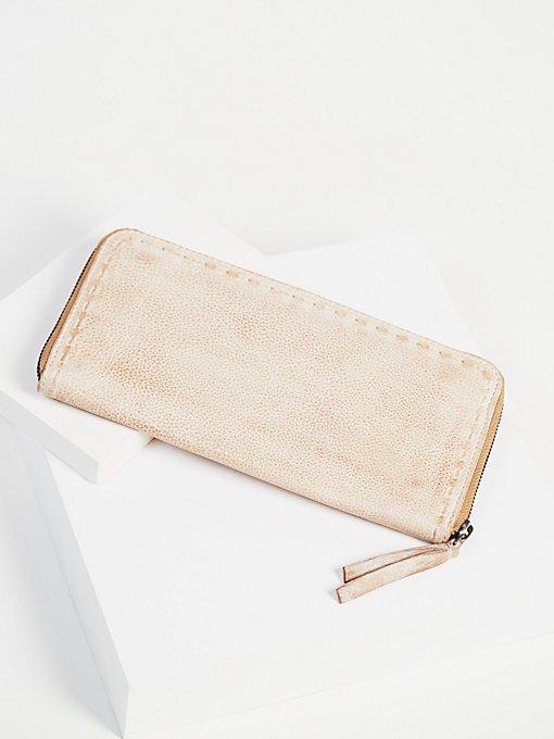 Product Image: Kat旅行钱包