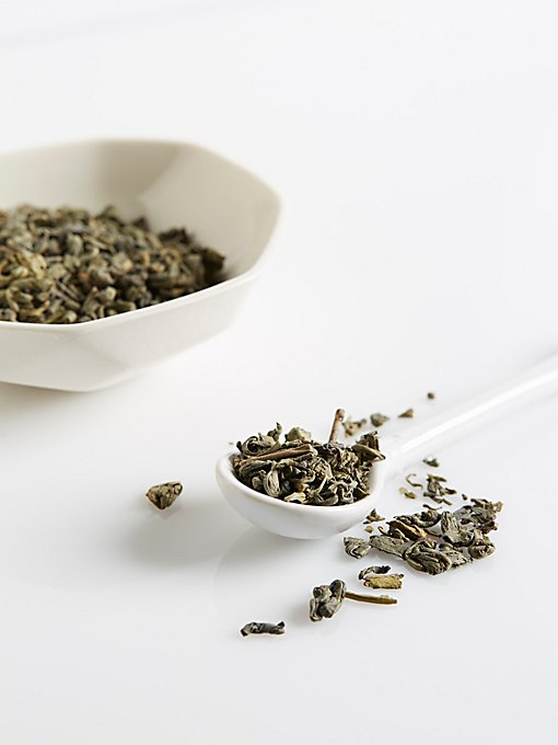 Product Image: Gunpowder Green Tea