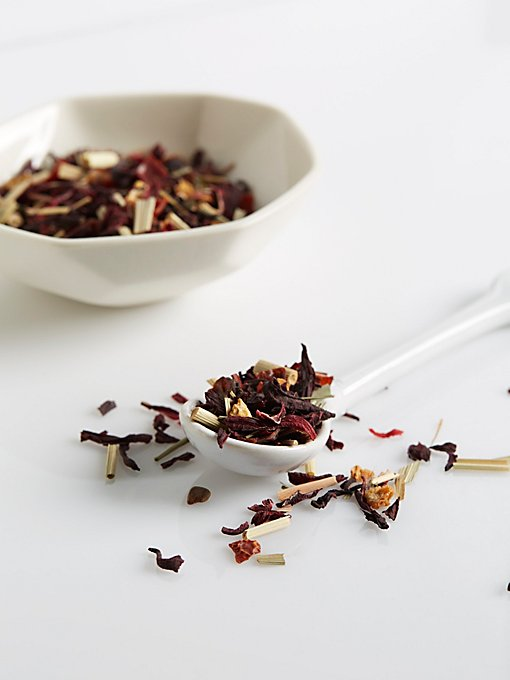 Product Image: Hibiscus Love Tea