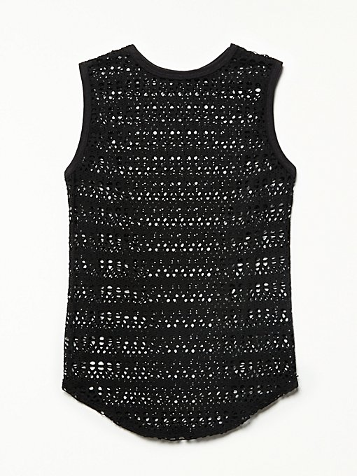 Product Image: Rah Rah运动吊带衫