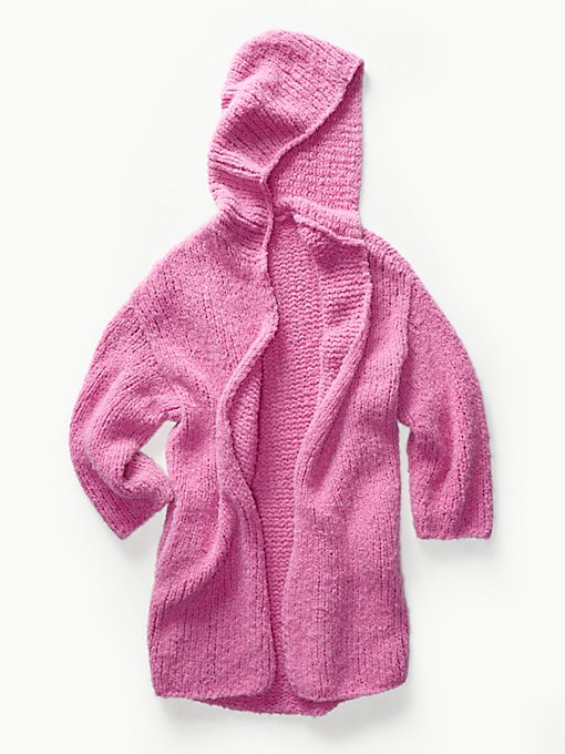 Product Image: Free Hugs Robe