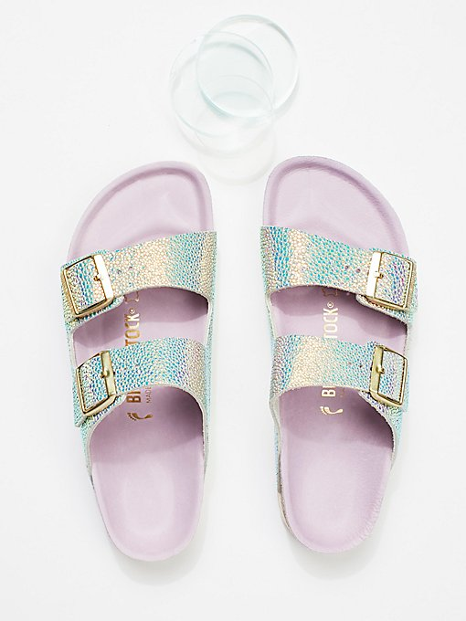 Product Image: Arizona Lux Birkenstock