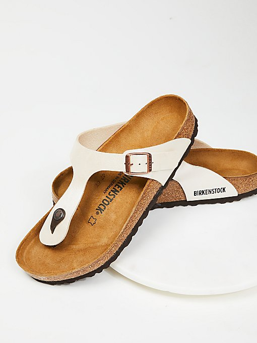 Product Image: Gizeh Birkenstock