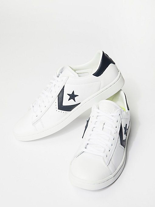 Product Image: Gemma Low Top Sneaker