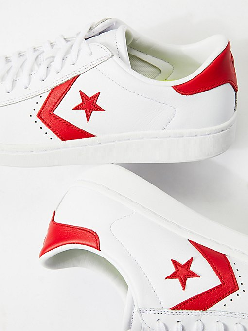 Product Image: Gemma低帮运动鞋
