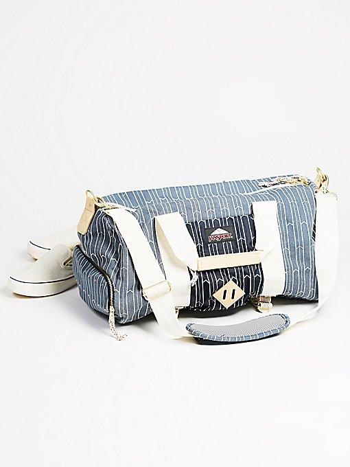Product Image: Jansport旅行袋