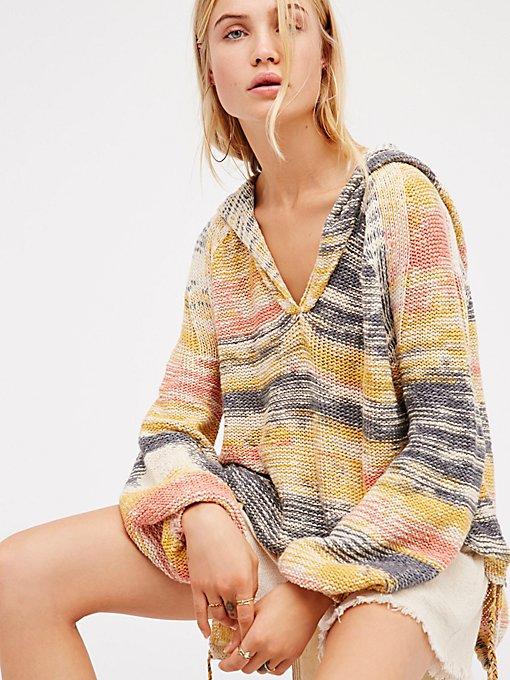 Product Image: Snowcone套头衫
