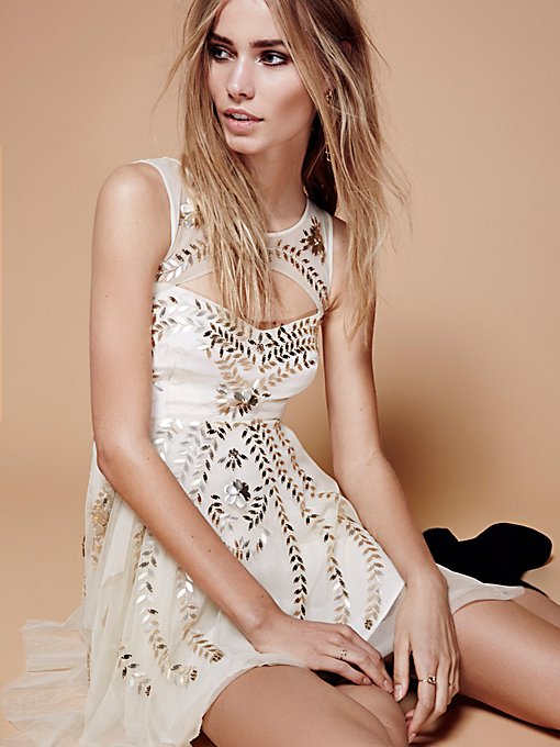 Product Image: Cupcake Dress